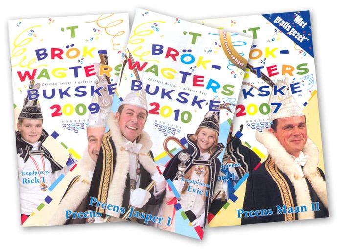 bukske_695