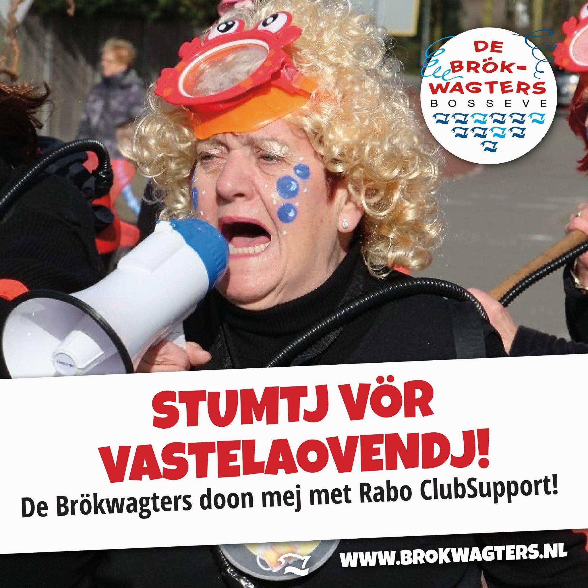 Rabobank Boshoven
