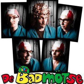 Badmotse-983x1024
